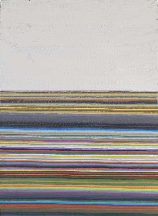 作品名称:王光乐-寿漆系列 作者:王光乐 作于:2012 作品尺寸:76×51cm