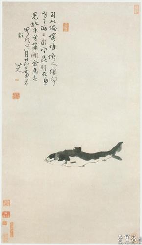 口风琴谱子之先代歌-作者简介:   徐子钧, 1978年出生于山东省滕州市.2003年毕业于四