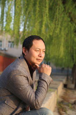 安徽省书法家协会理事,中国画创作院书法篆刻院副院长,北京国尚书画院图片