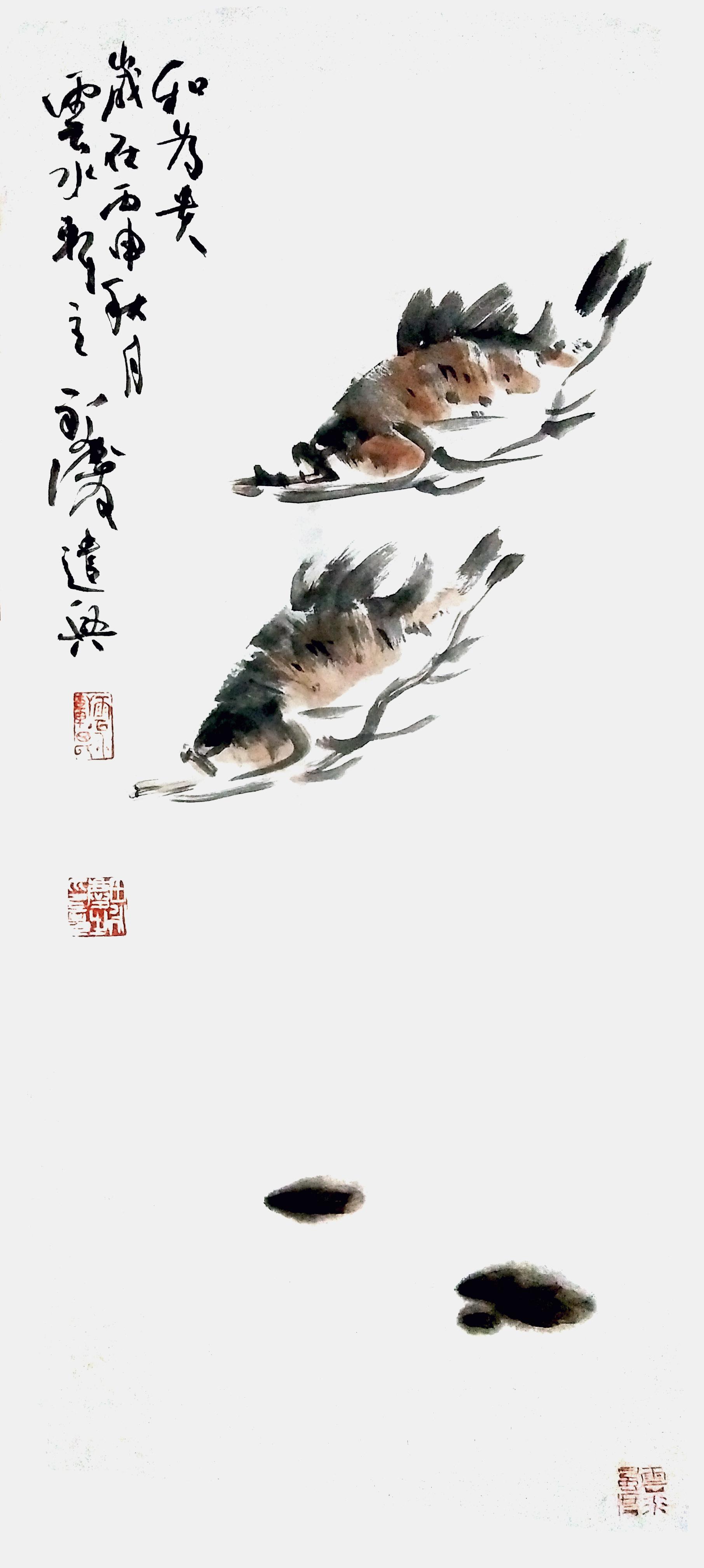 田永庆官方网站